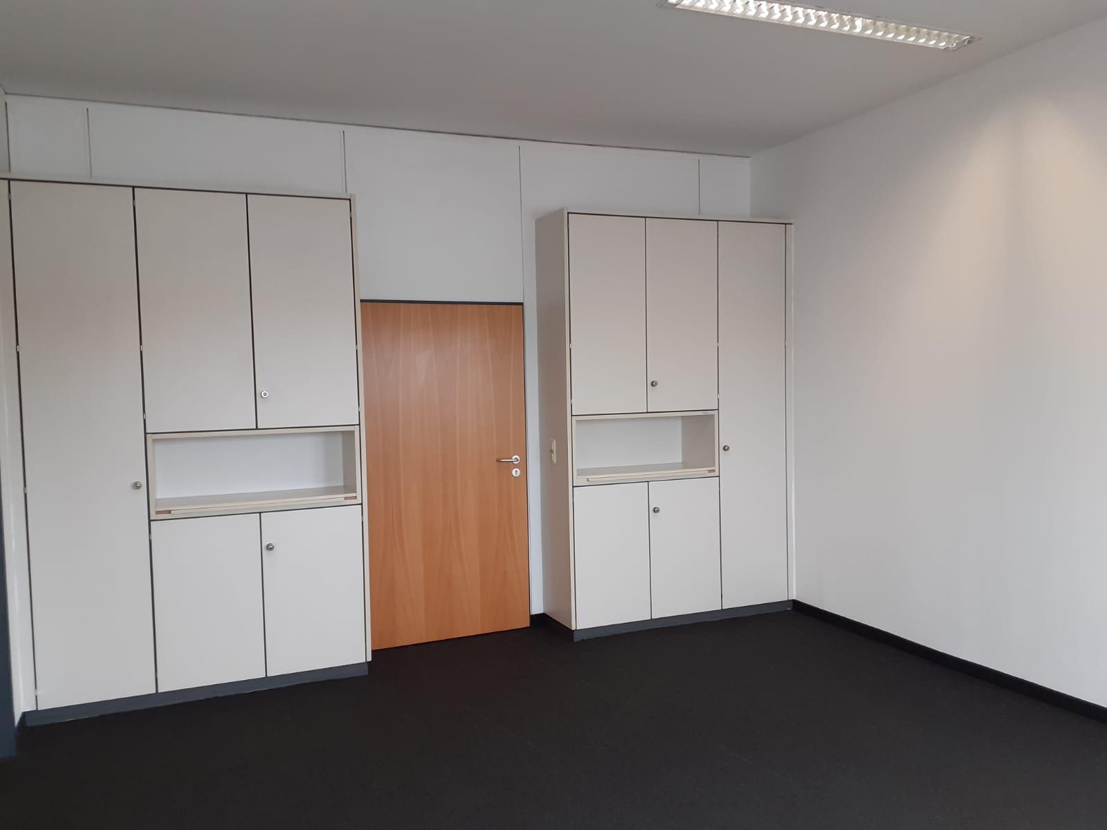 Büro20