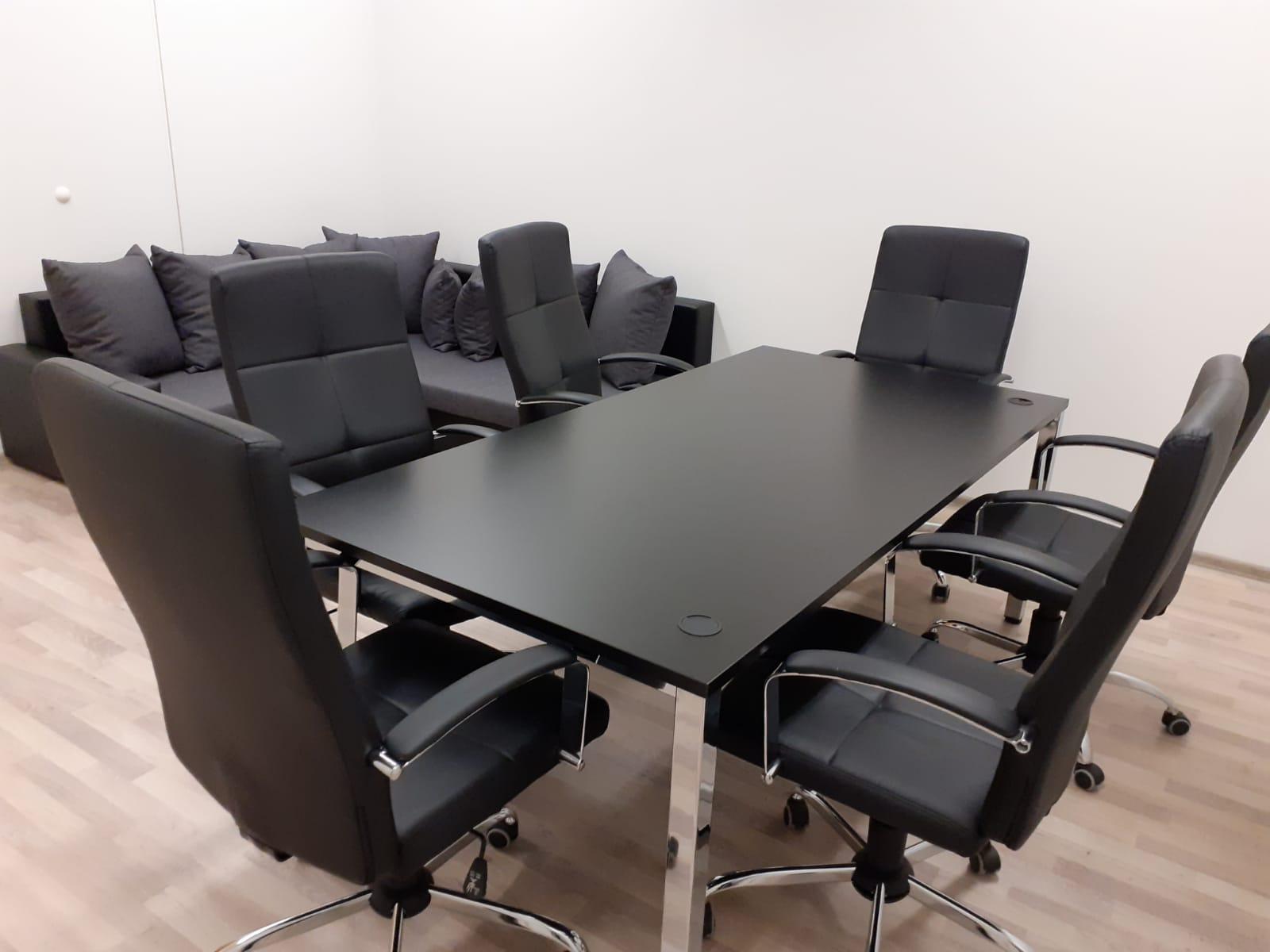 Büro19