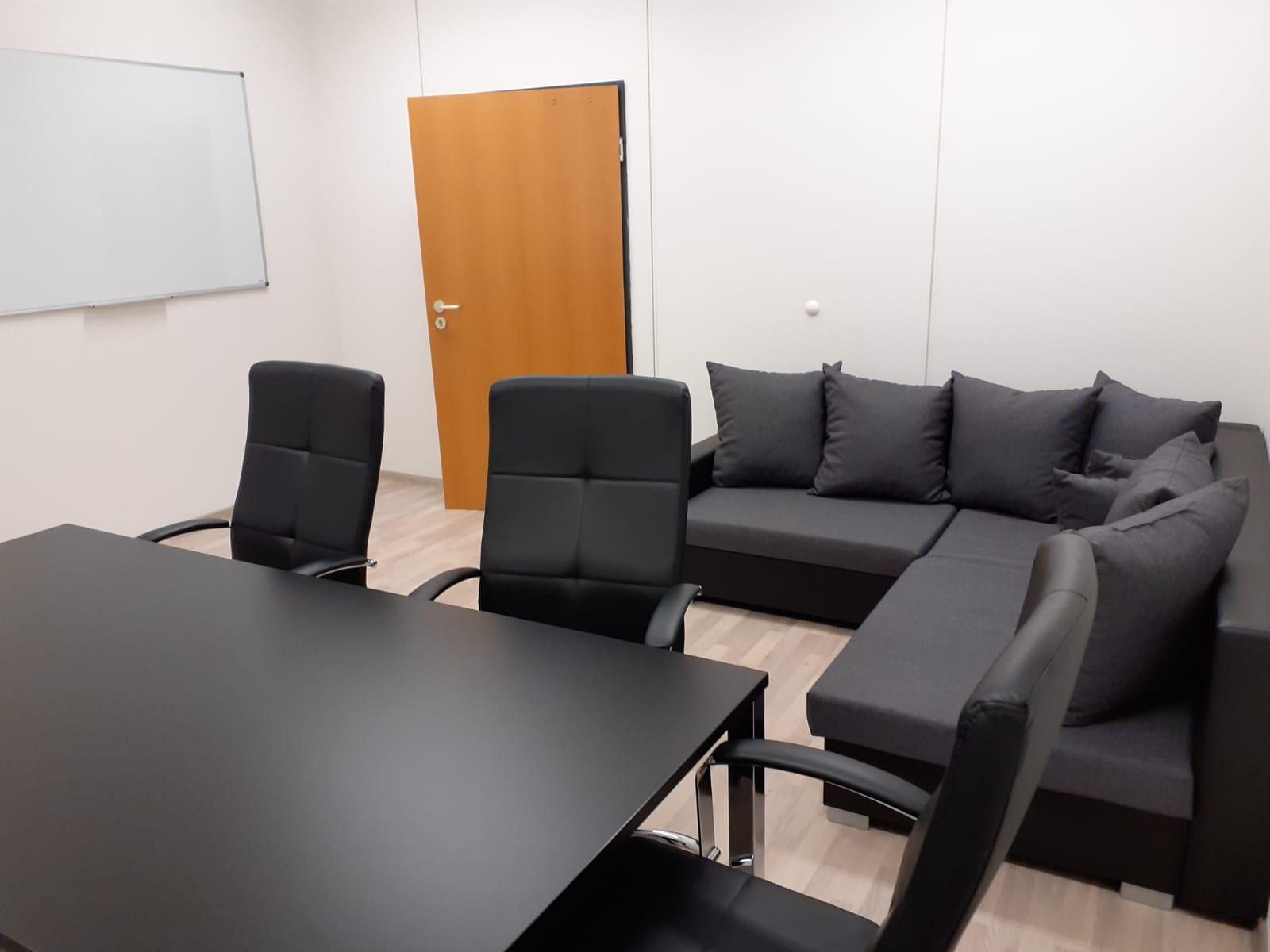 Büro12