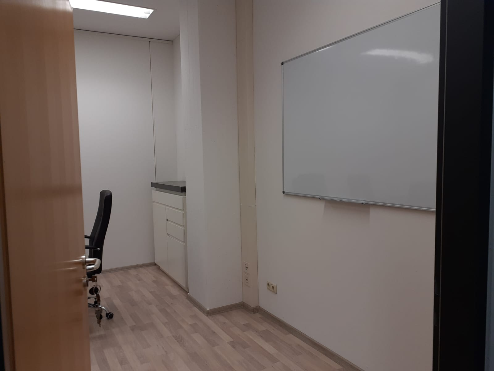 Büro10