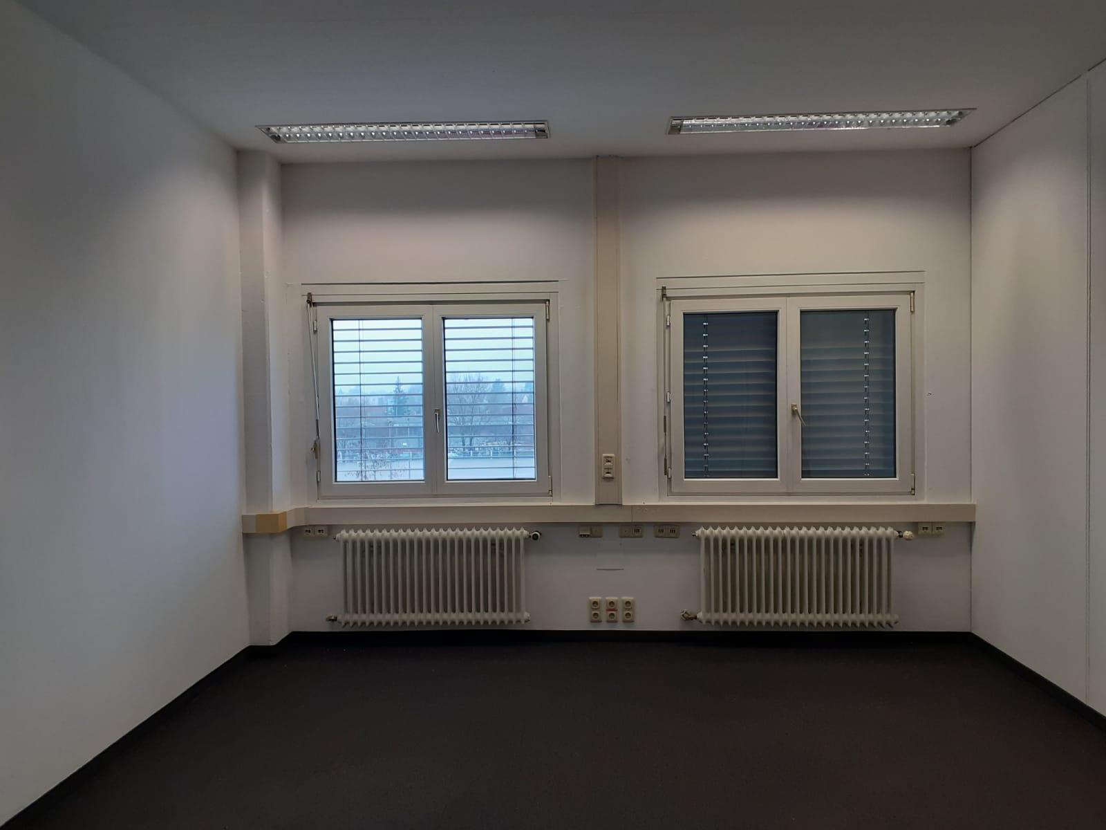 Büro7